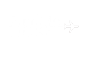 findmeticket