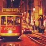 Cheap flights to Lisbon