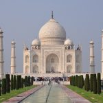 cheap tickets to India